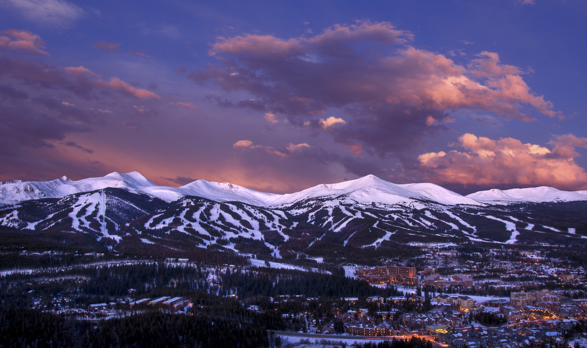 ©jeffandrew breck ski area (1 of 2) - blog.breckenridge