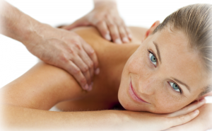 7 best spa treatments in Breck - Blog.Breckenridge.com