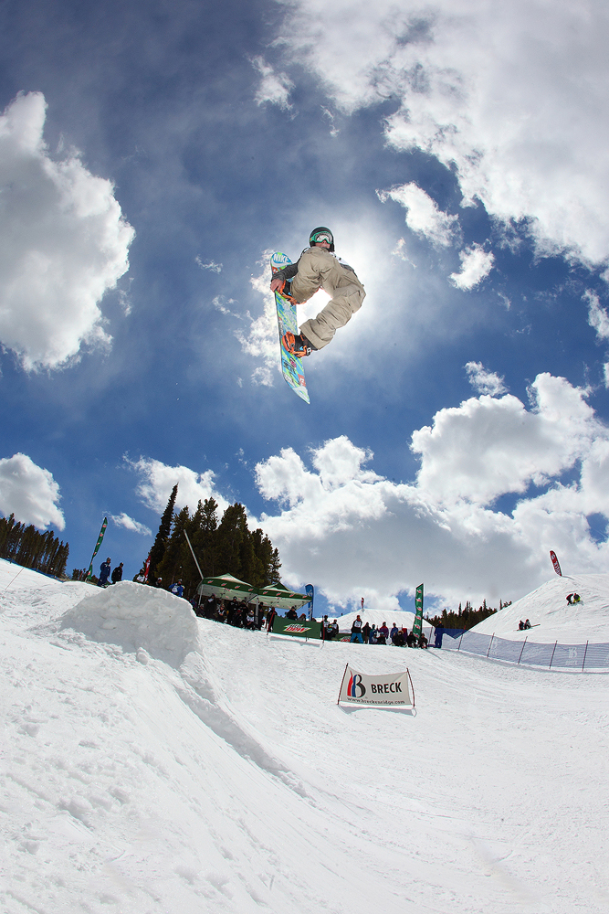Breck_Throwback_Throwdown_2013_002