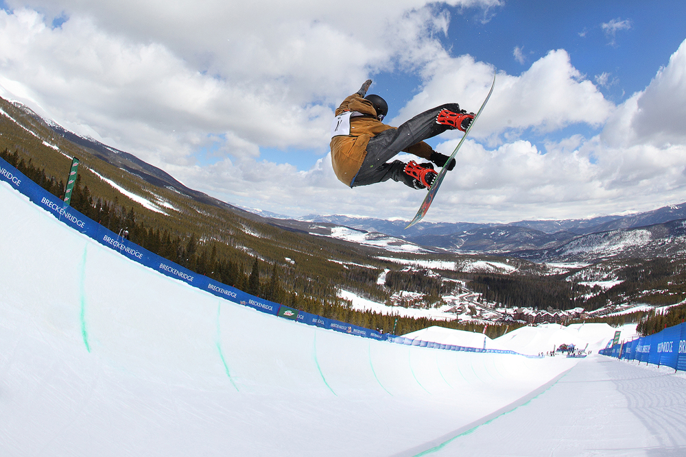 Breck_Throwback_Throwdown_2013_003
