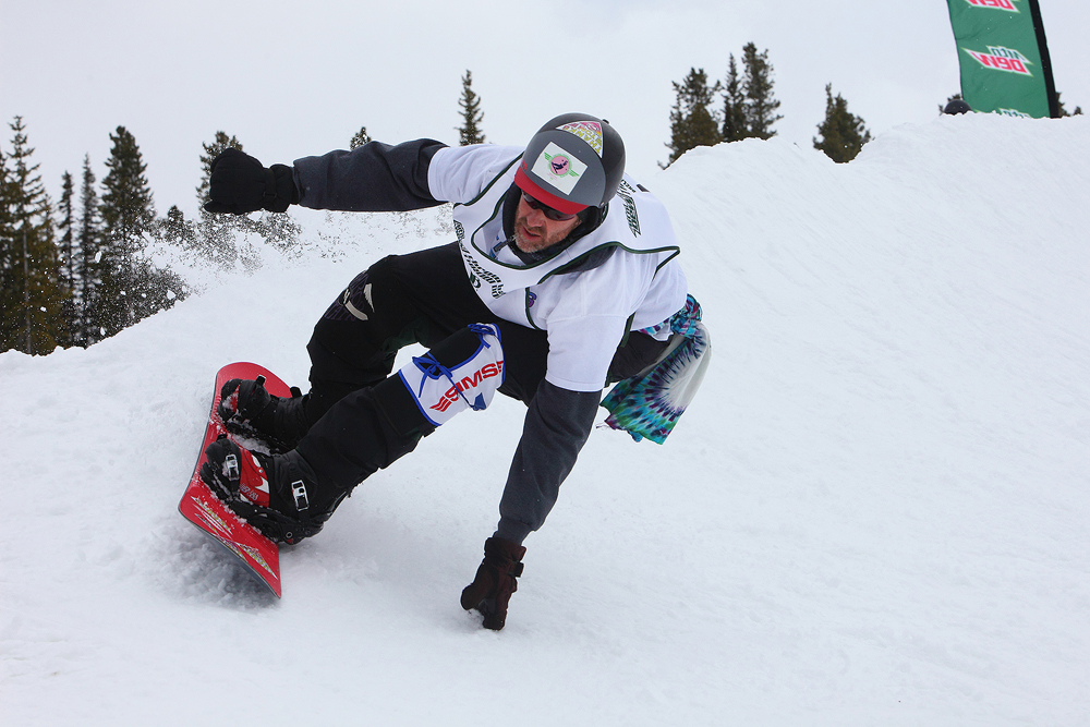 Breck_Throwback_Throwdown_2013_004
