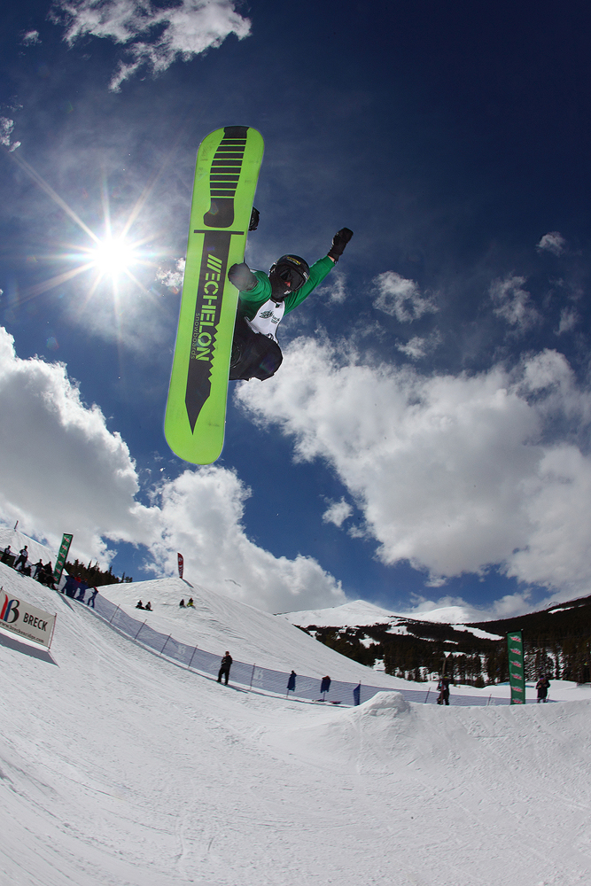 Breck_Throwback_Throwdown_2013_005