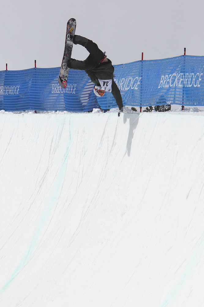 Breck_Throwback_Throwdown_2013_006