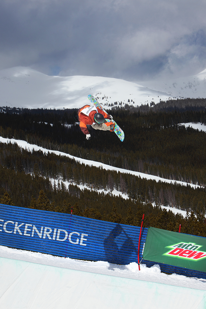 Breck_Throwback_Throwdown_2013_007