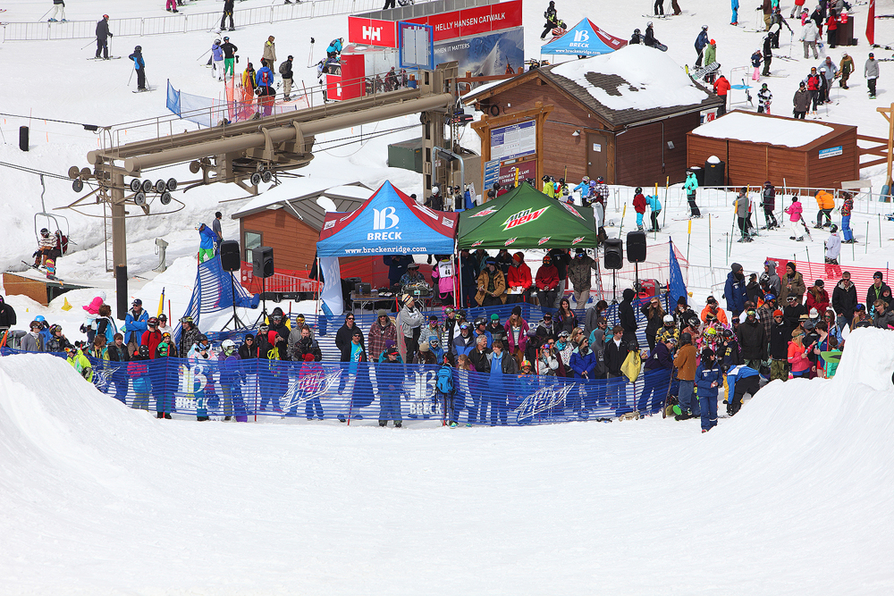 Breck_Throwback_Throwdown_2013_008
