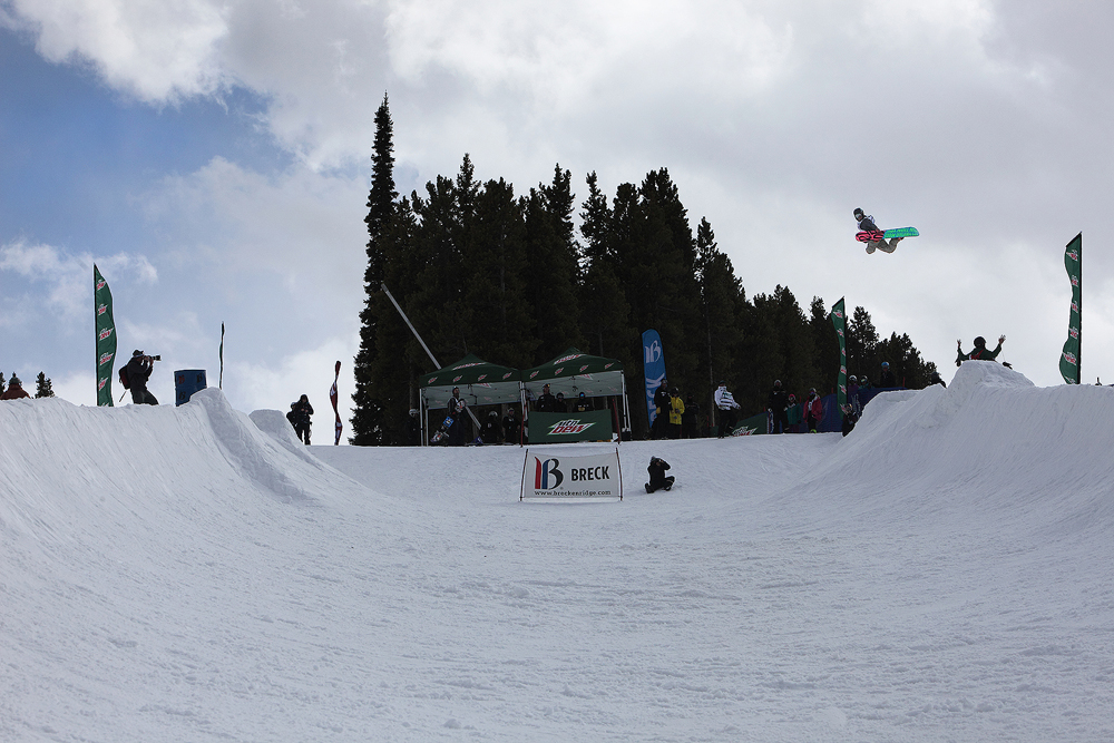 Breck_Throwback_Throwdown_2013_009
