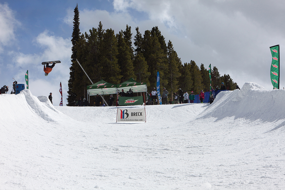 Breck_Throwback_Throwdown_2013_012