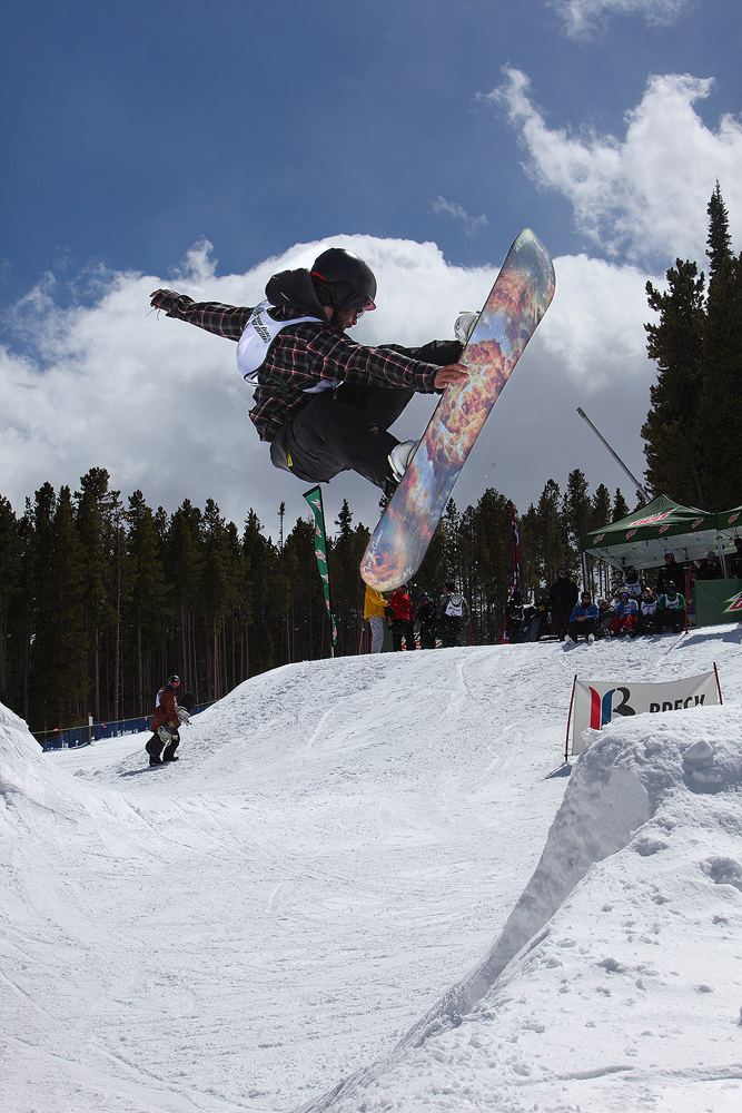 Breck_Throwback_Throwdown_2013_014