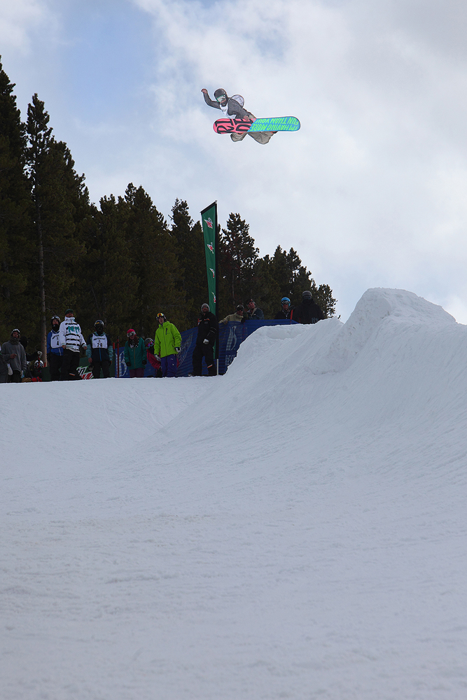 Breck_Throwback_Throwdown_2013_016