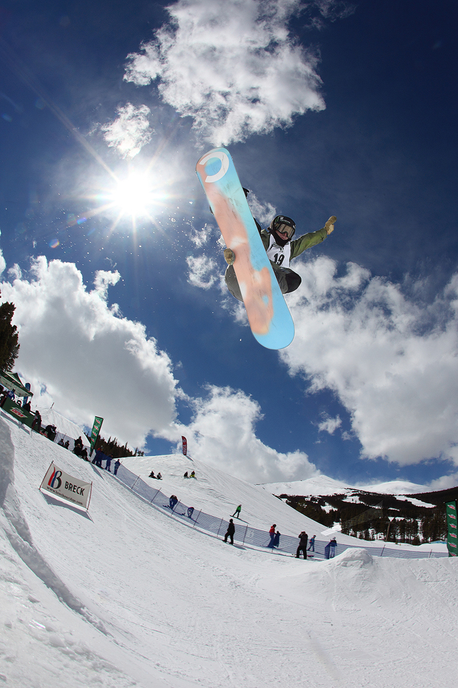 Breck_Throwback_Throwdown_2013_018
