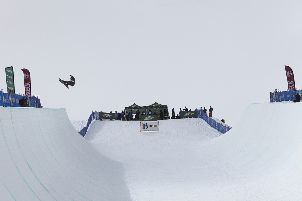 Breck_Throwback_Throwdown_2013_020