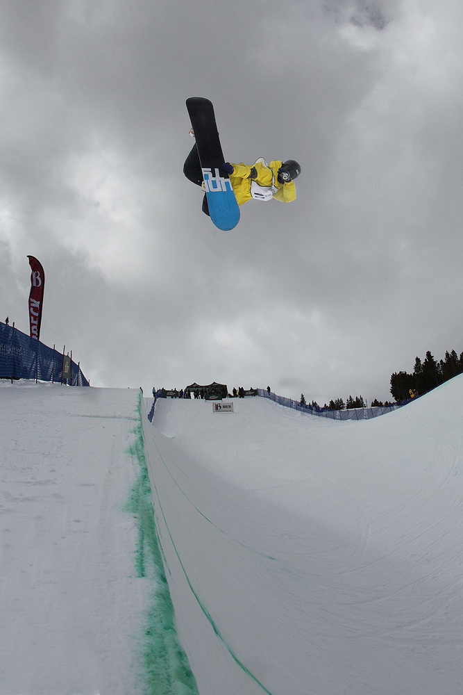 Breck_Throwback_Throwdown_2013_022