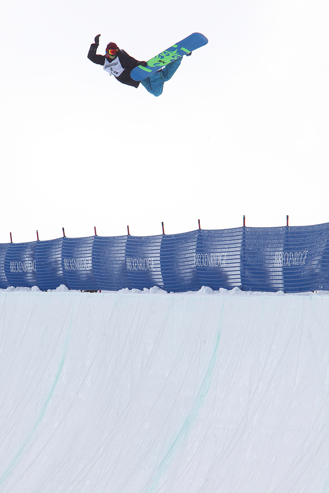 Breck_Throwback_Throwdown_2013_024