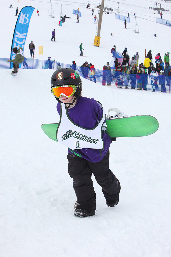 Breck_Throwback_Throwdown_2013_025