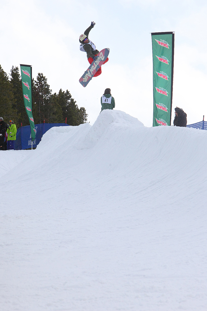 Breck_Throwback_Throwdown_2013_026