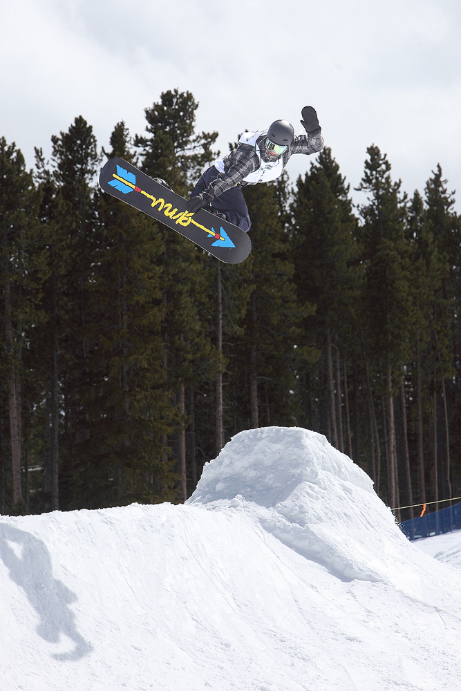 Breck_Throwback_Throwdown_2013_027