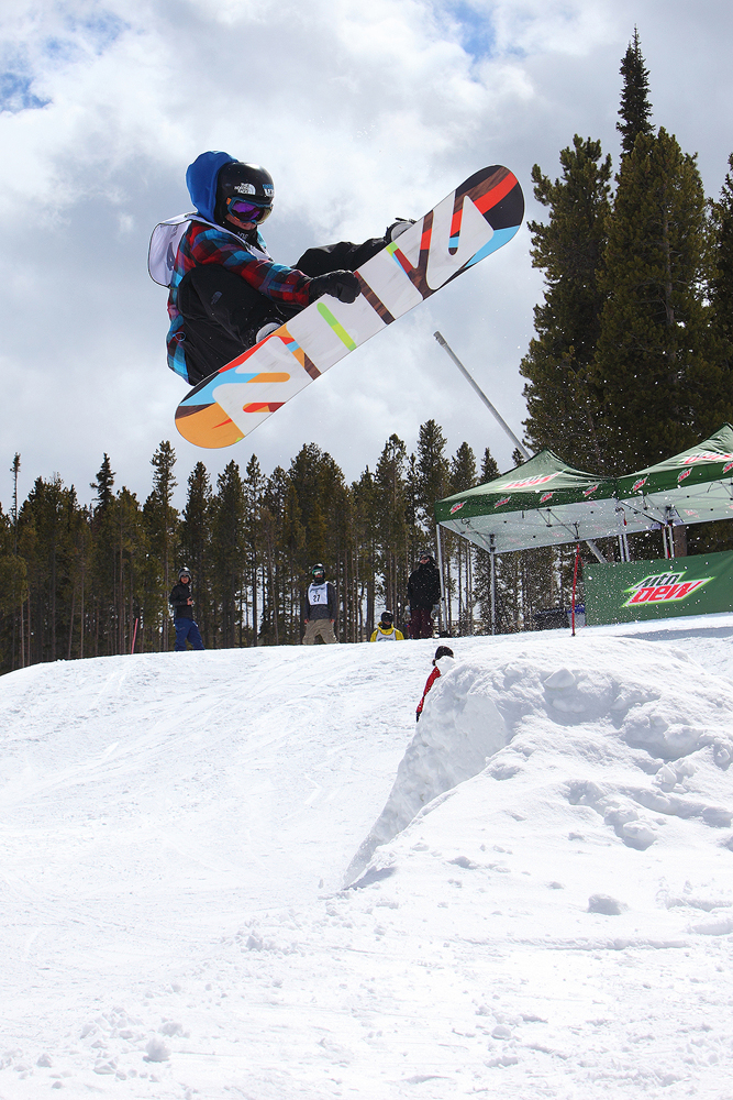 Breck_Throwback_Throwdown_2013_028