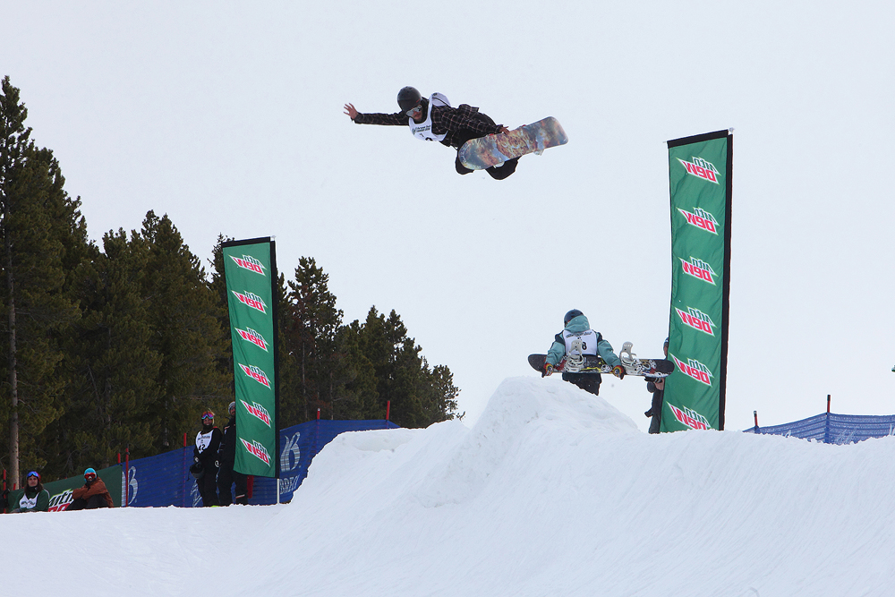 Breck_Throwback_Throwdown_2013_029