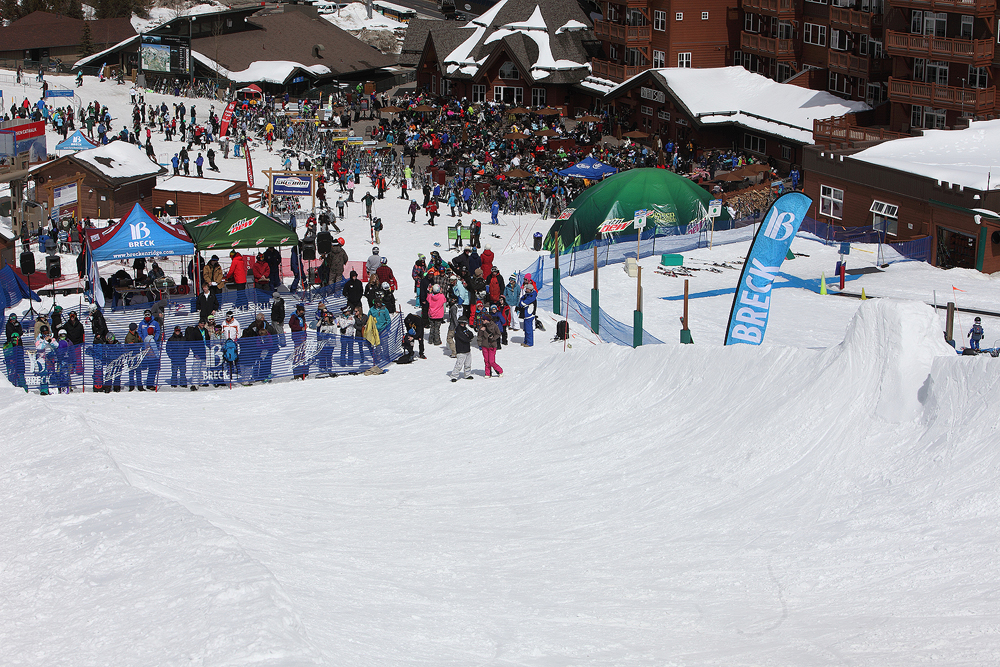 Breck_Throwback_Throwdown_2013_030