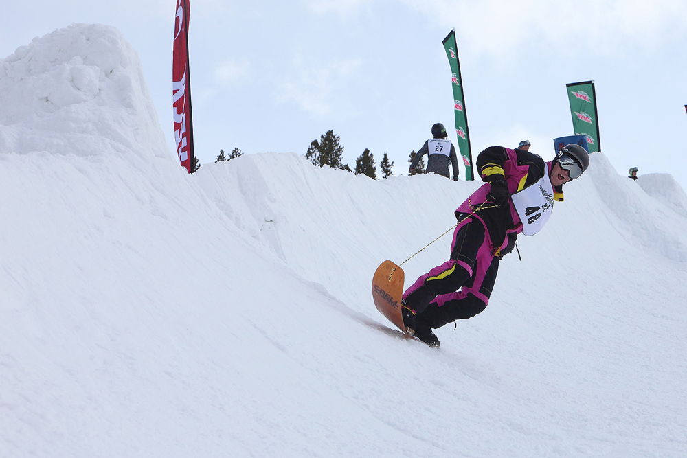 Breck_Throwback_Throwdown_2013_034