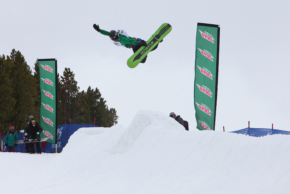 Breck_Throwback_Throwdown_2013_035