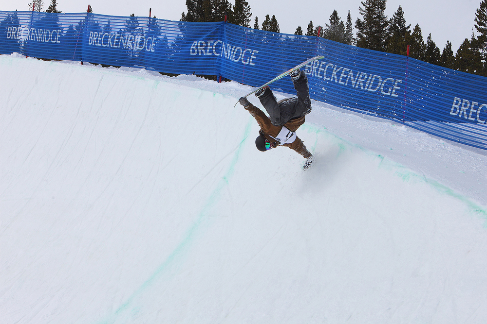 Breck_Throwback_Throwdown_2013_036