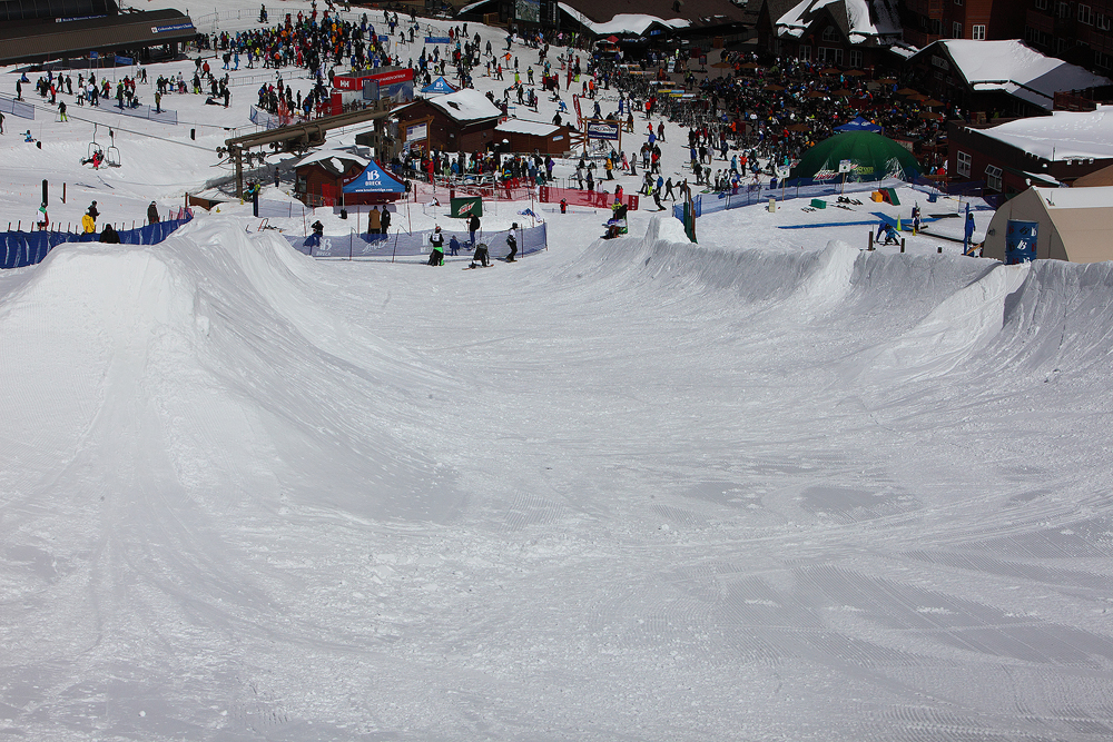 Breck_Throwback_Throwdown_2013_039
