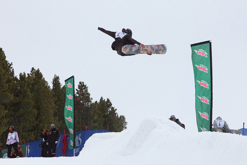 Breck_Throwback_Throwdown_2013_040