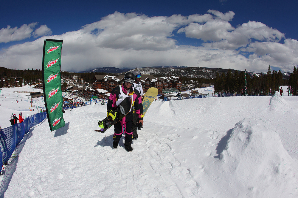 Breck_Throwback_Throwdown_2013_041