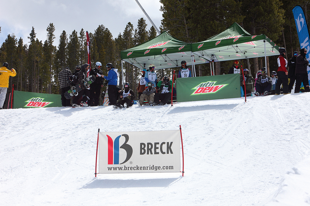 Breck_Throwback_Throwdown_2013_042