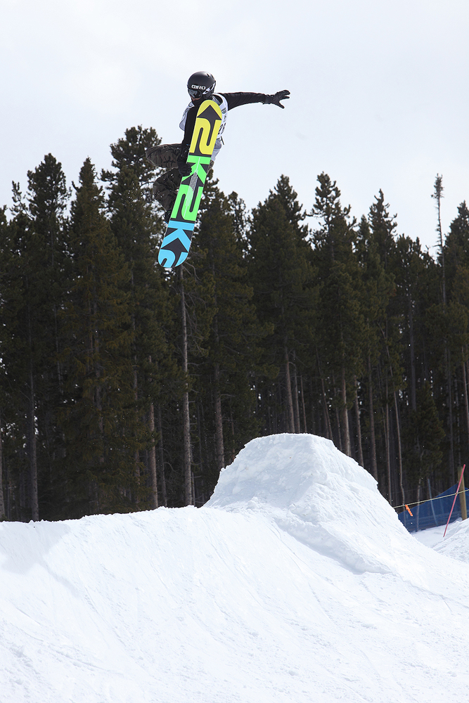 Breck_Throwback_Throwdown_2013_044