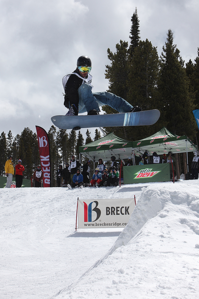 Breck_Throwback_Throwdown_2013_045