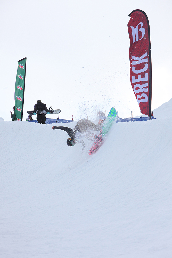 Breck_Throwback_Throwdown_2013_046