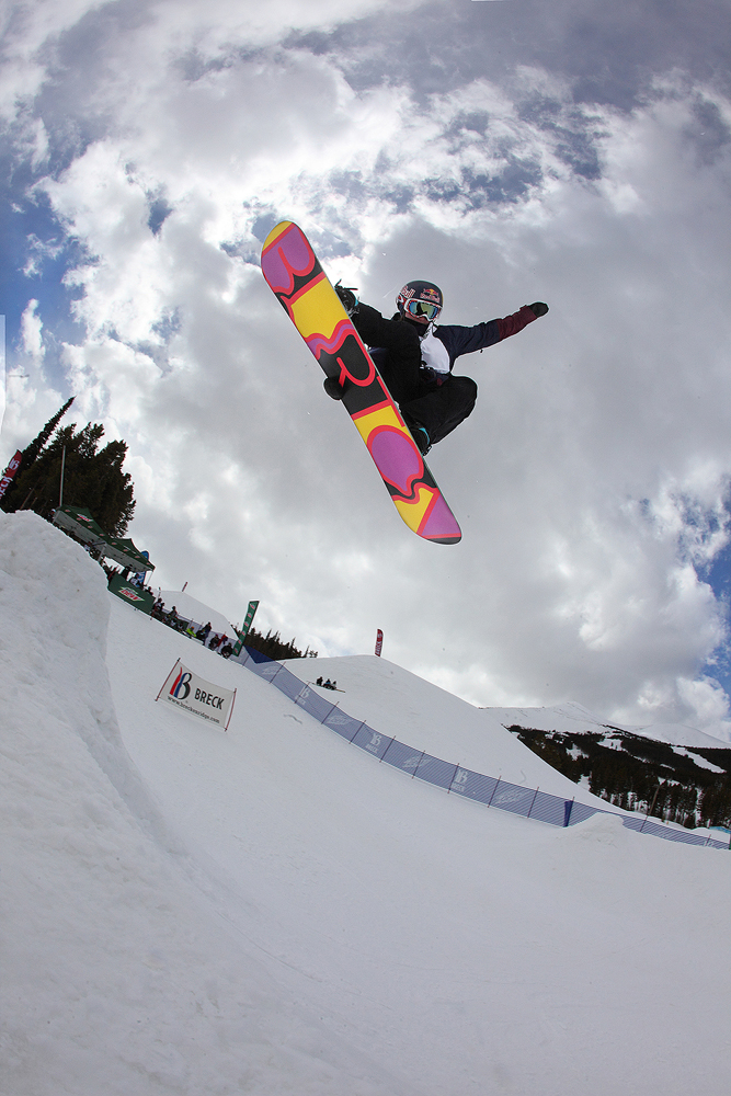 Breck_Throwback_Throwdown_2013_048