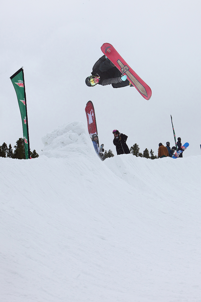 Breck_Throwback_Throwdown_2013_049