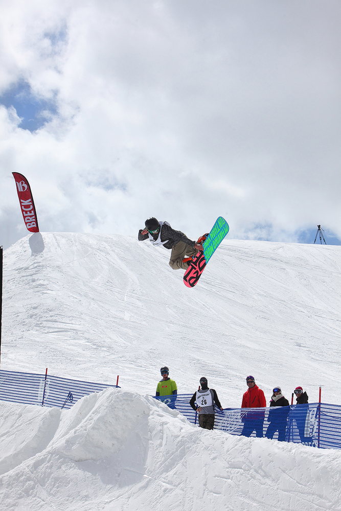 Breck_Throwback_Throwdown_2013_053
