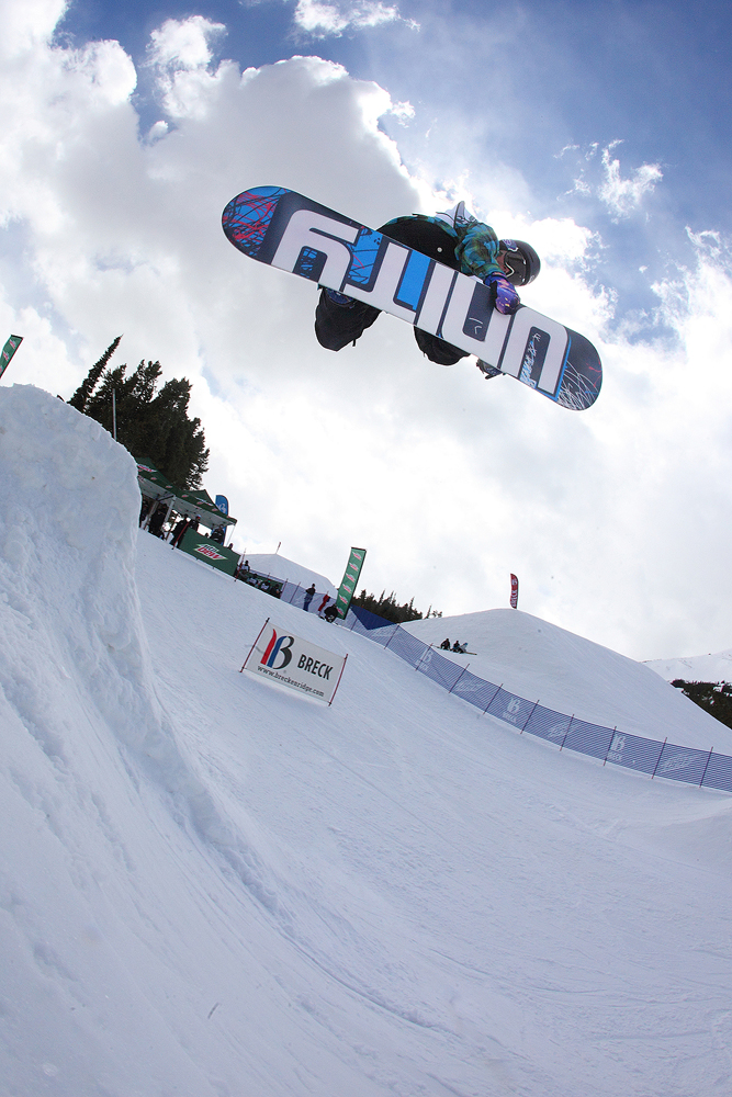 Breck_Throwback_Throwdown_2013_061
