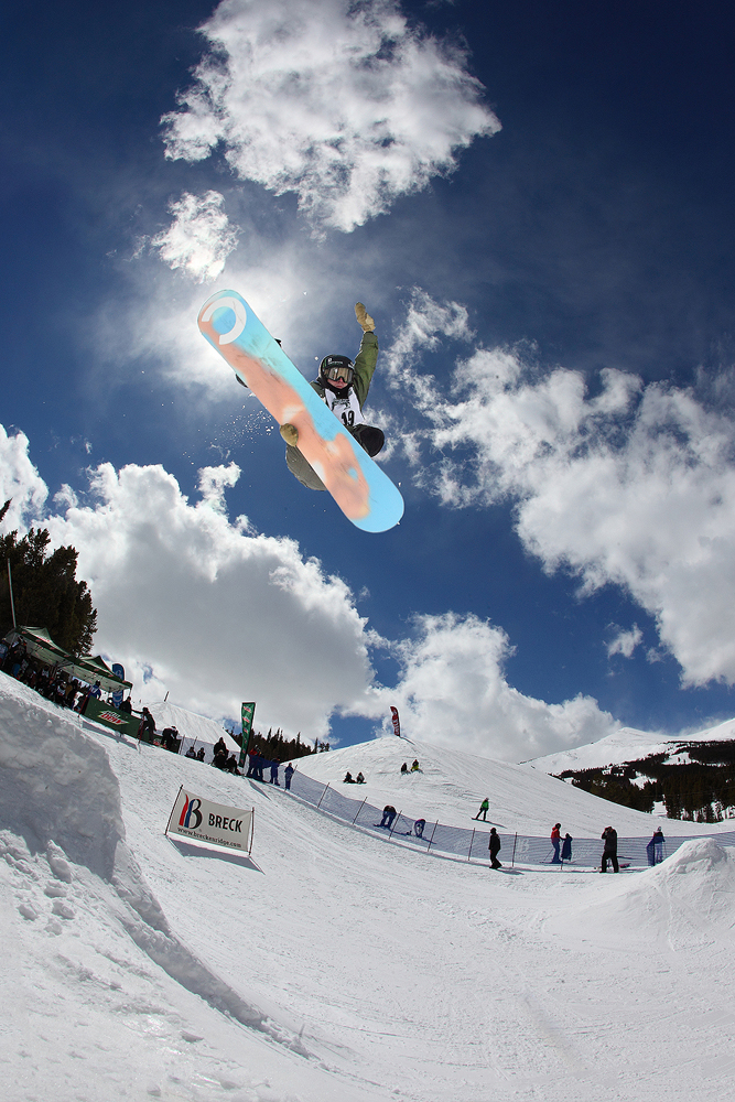 Breck_Throwback_Throwdown_2013_062
