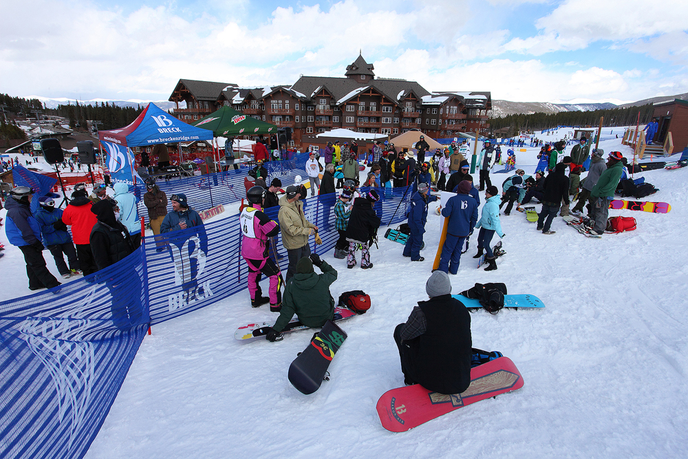 Breck_Throwback_Throwdown_2013_063