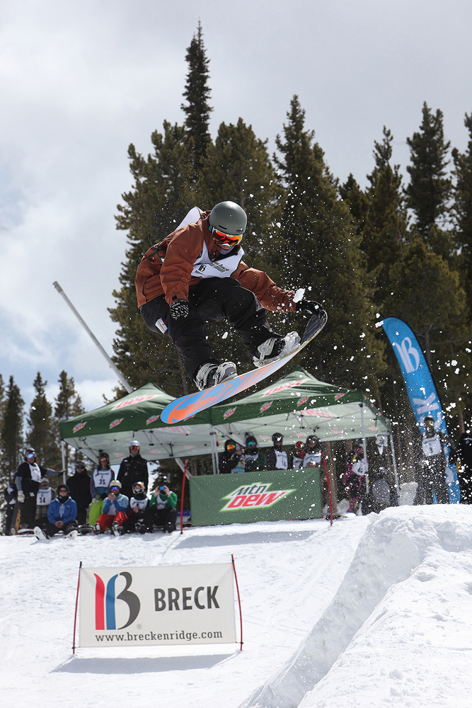 Breck_Throwback_Throwdown_2013_064