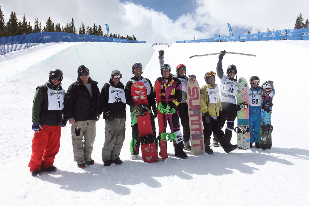 Breck_Throwback_Throwdown_2013_065