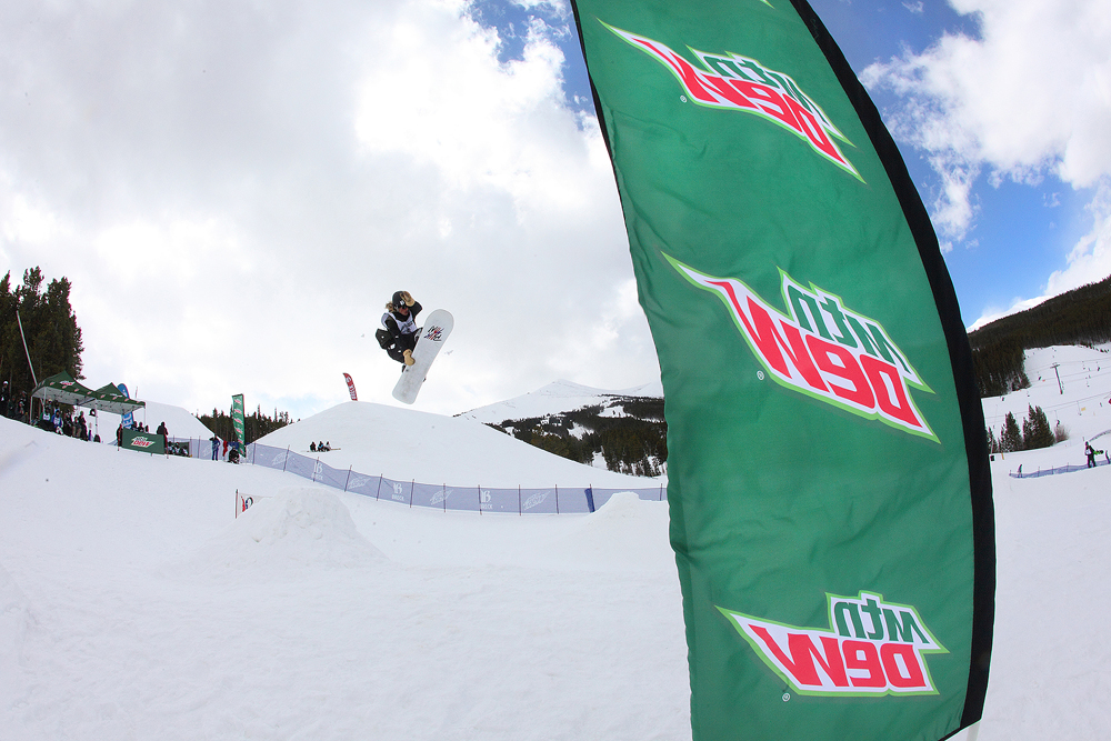 Breck_Throwback_Throwdown_2013_066