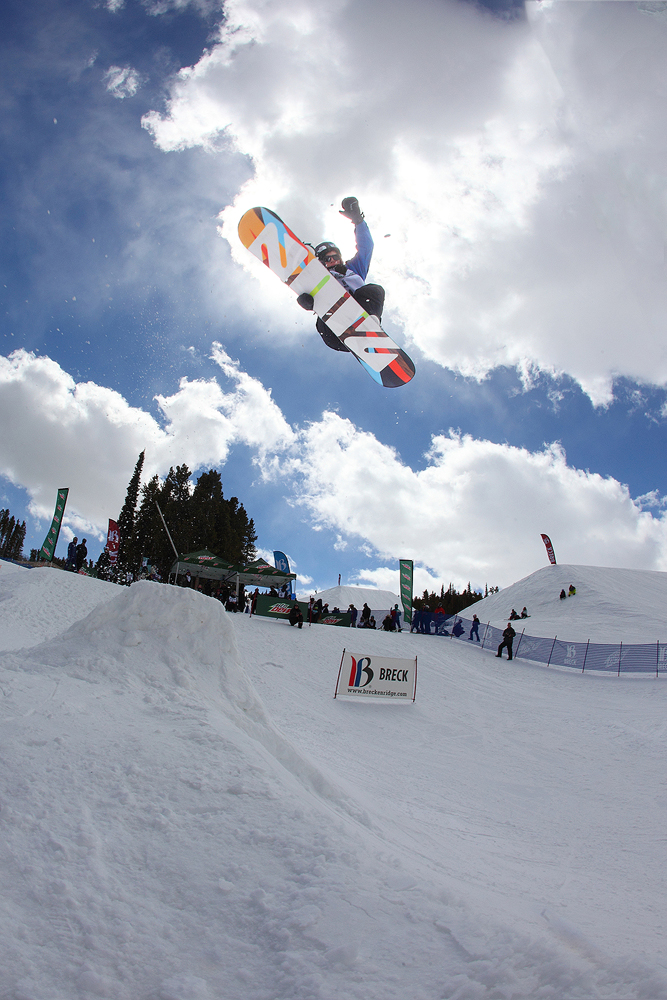 Breck_Throwback_Throwdown_2013_070