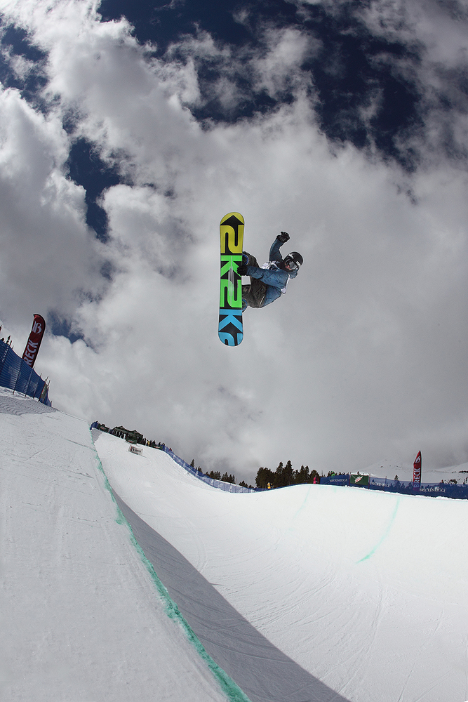 Breck_Throwback_Throwdown_2013_071