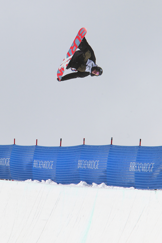 Breck_Throwback_Throwdown_2013_072