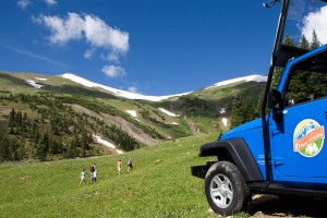 VailResorts_BRK5837_Leisa_Gibson_HighRes[1]
