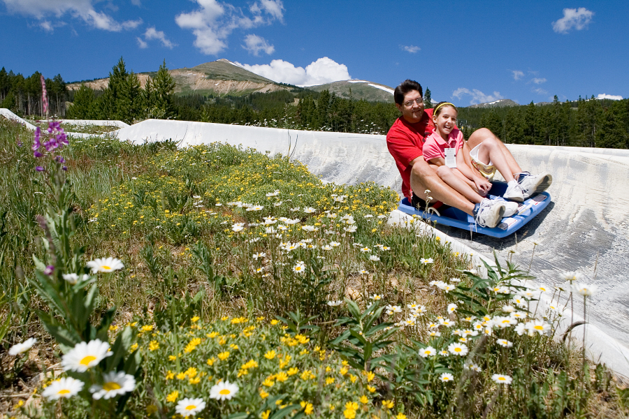 8 Fun Ways To Celebrate Father S Day In Breck Blog