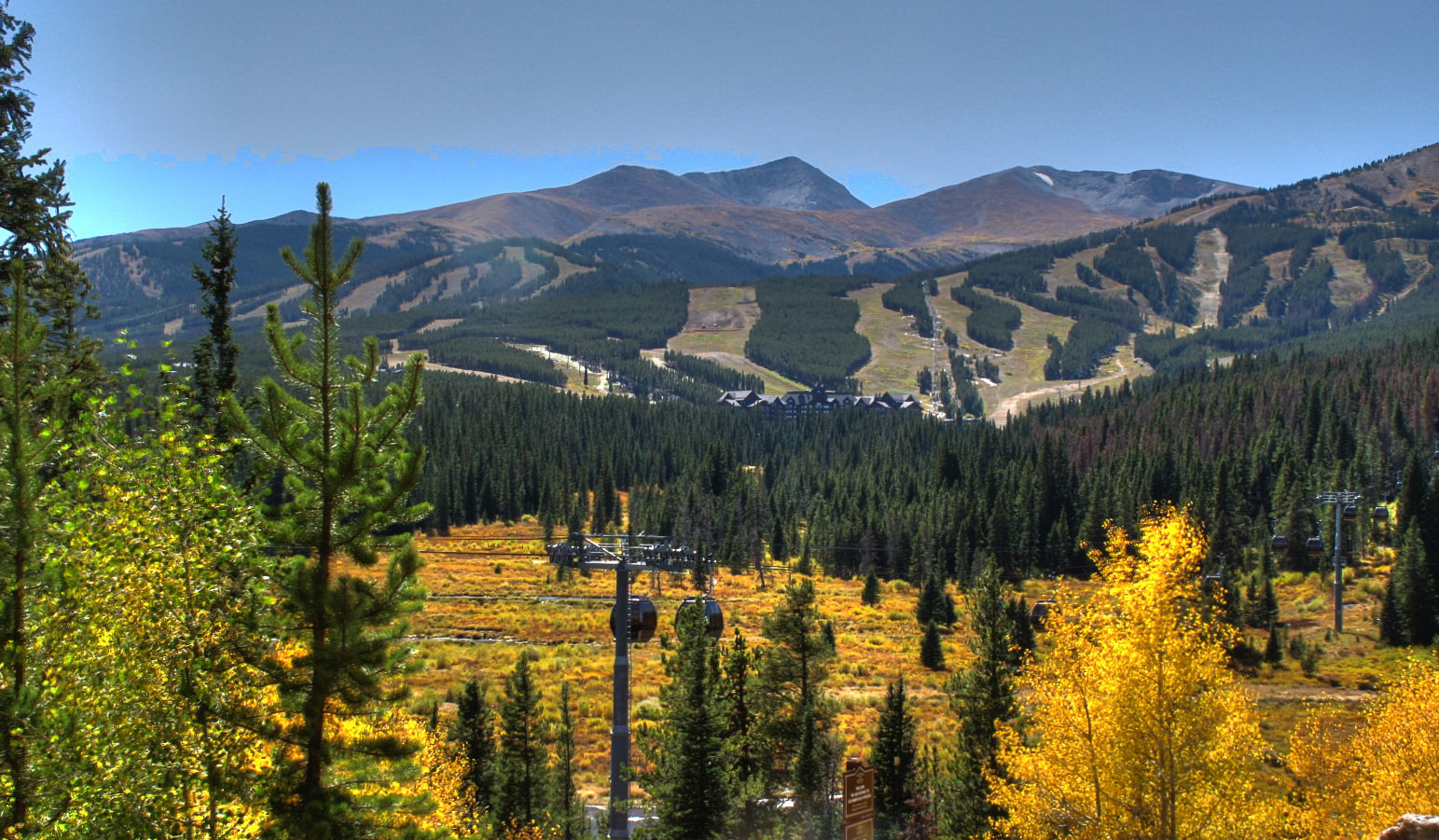 Fall_in-Breckenridge