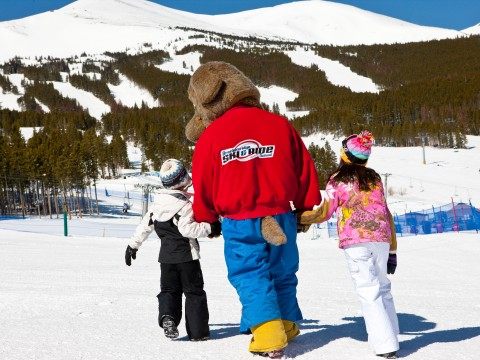 Ripperroo_Kids_VailResorts_BRK4351_Jack_Affleck_HighRes