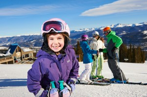 VailResorts_BRK6232_Jack_Affleck_HighRes